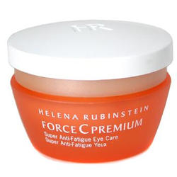 Helena Rubinstein -  Eye Care Force C Premium Super Anti-Fatigue Eye -  15 ml